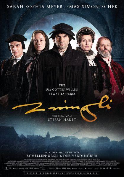 Zwingli-DE