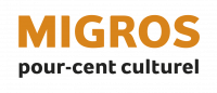 https://www.pour-cent-culturel-migros.ch/